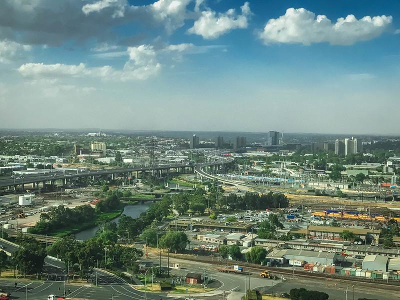 Melbourne-546.jpg
