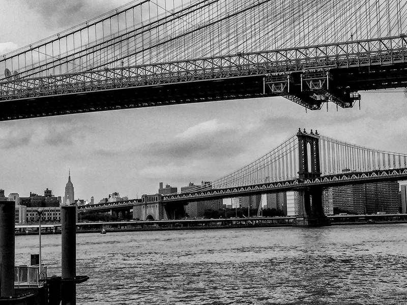 Bridges of Kings