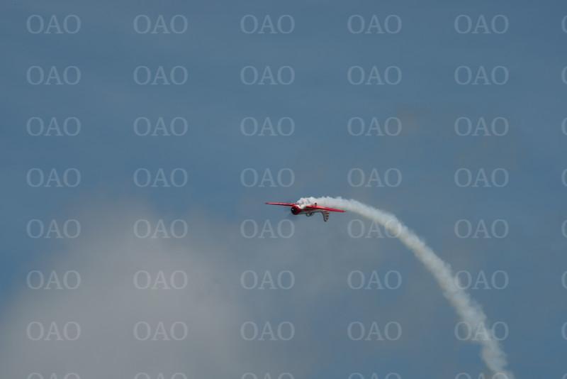 20160611__2016_Borden_Airshow_235-168.jpg