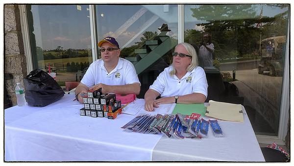 2014-08-07 Inis Fada Gaelic PB Golf Outing