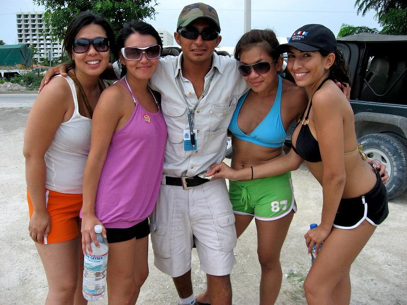 Judy, Jessica, Pancho, Nia, & Valerie (207 of 232).jpg
