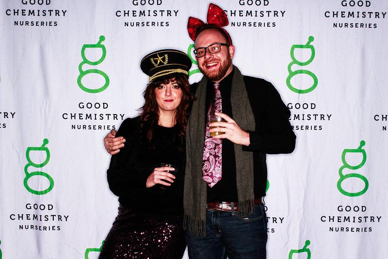 Good Chemistry Holiday Party 2019-Denver Photo Booth Rental-SocialLightPhoto.com-136.jpg