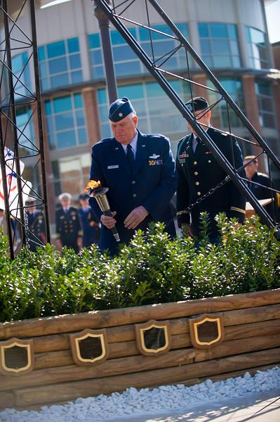 14518-event-Veterans Vigil-3000