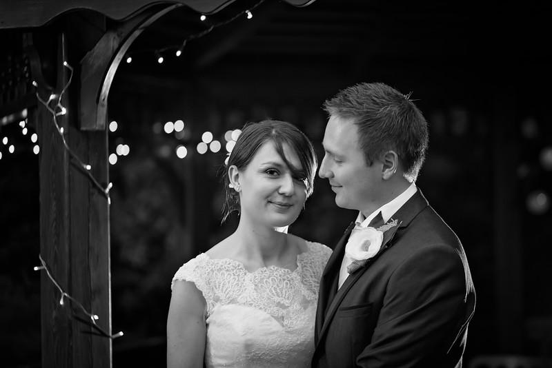 Elberts_Wedding_578-2.jpg