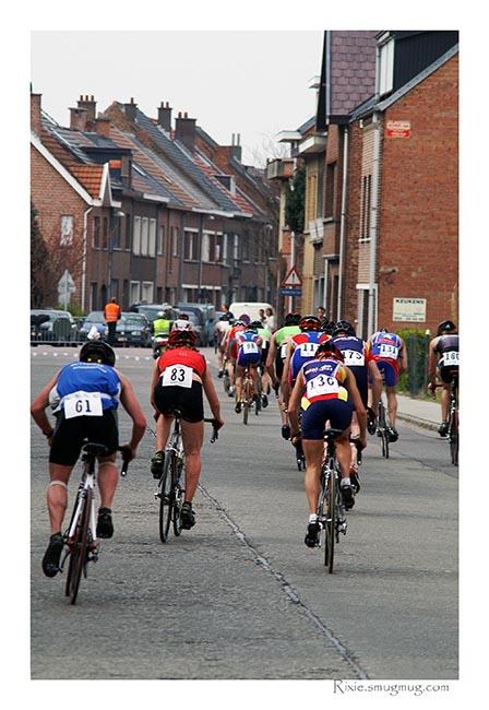 TTL-Triathlon-248.jpg