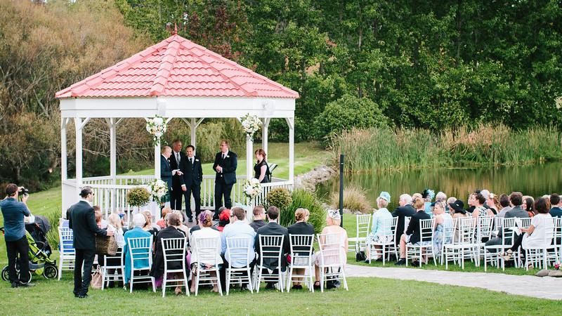 Adam & Katies Wedding (308 of 1081).jpg