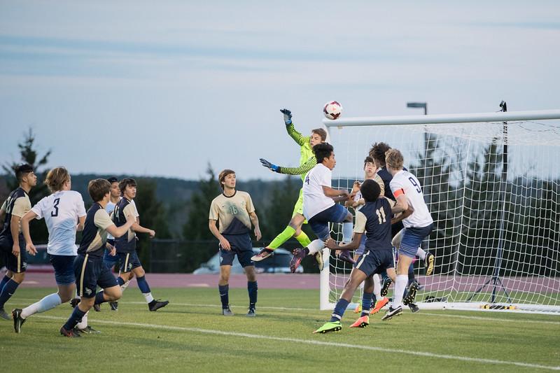 SHS Soccer vs Dorman -  0317 - 020.jpg