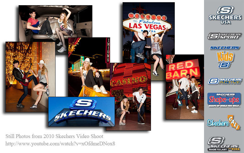 Skechers-Chile-las-vegas-Video-Shoot-2010.jpg
