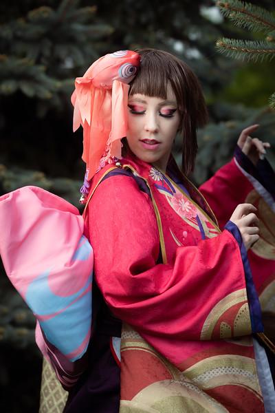 Anime North Josie Horechka-3797.jpg