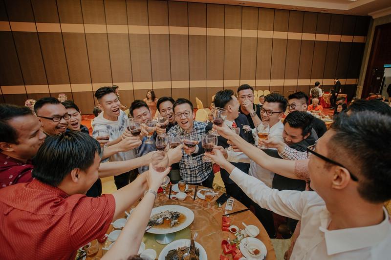 Choon Hon & Soofrine Banquet-458.jpg