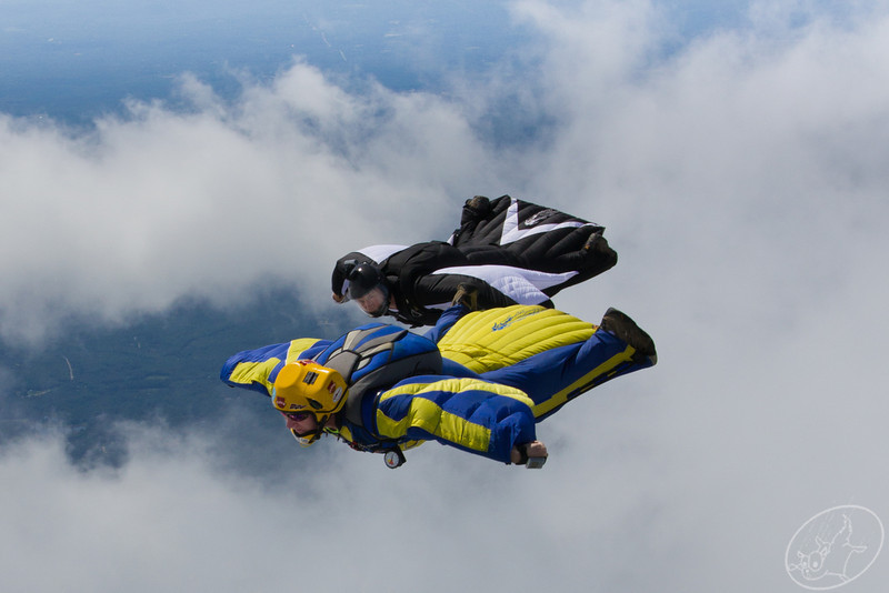 Early June 2012 Skydiving -5601.jpg
