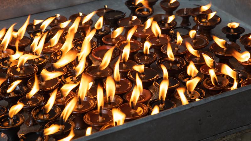 2019.04.07 - Kathmandu