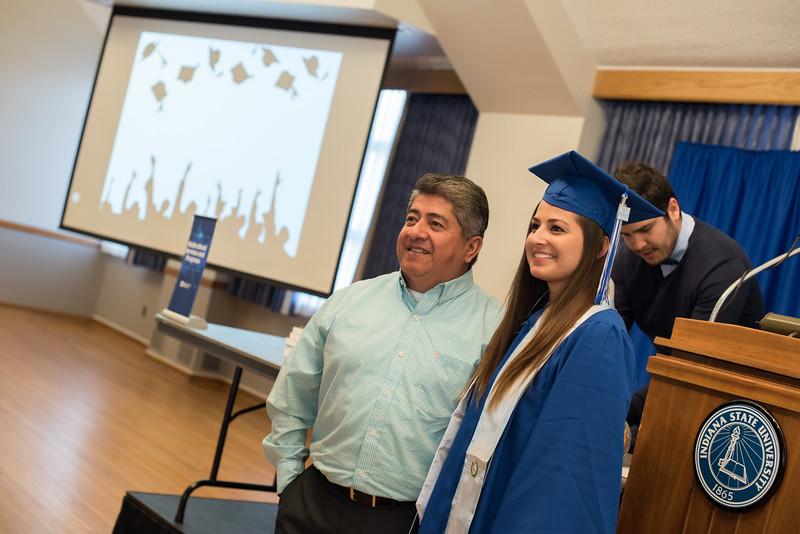 April 28, 2018 Hispanic-Latino Graduation Cermony DSC_7076.jpg