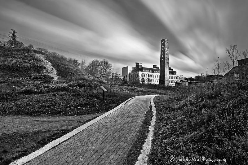 Don Valley Brick Works003 (1).jpg