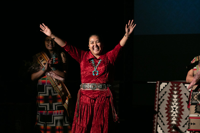 Miss Native Dixie State Pagent-6566.jpg