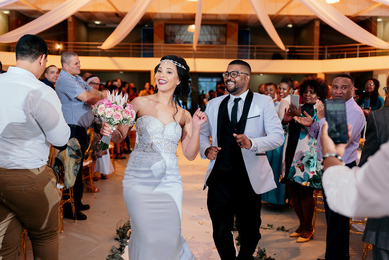 14 DECEMBER 2018 - VUKILE & BERENICE WEDDING 1-390.jpg
