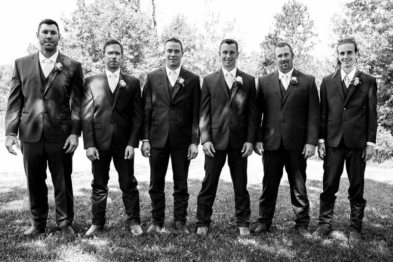 HIrsch Wedding