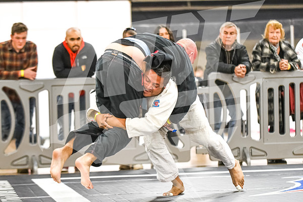 AGF 2019 CHICAGO BJJ CHAMPIONSHIPS