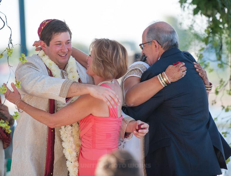 BAP_HERTZBERG-WEDDING_20141011-095.jpg