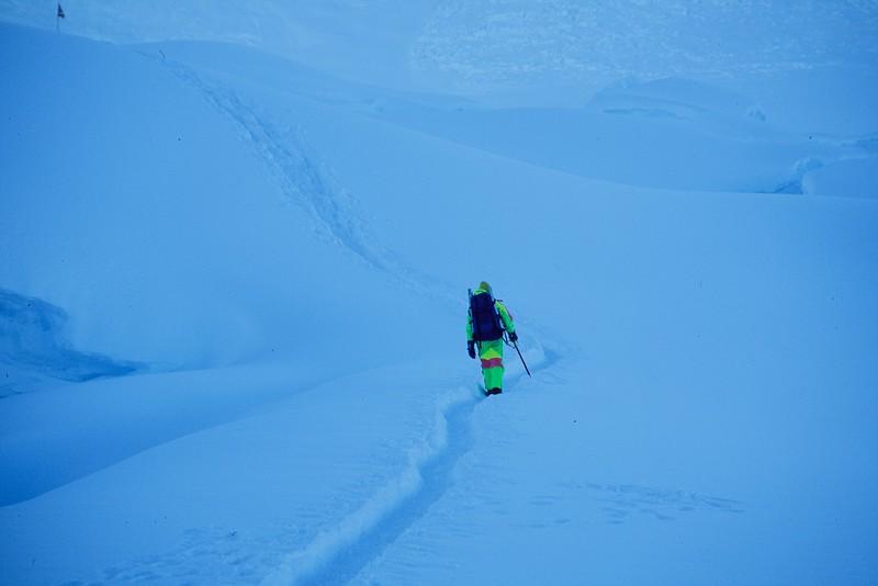 Western Cwm, Everest.jpg