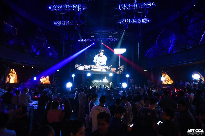 SML DJ Spinoff Finals 2017-65.jpg
