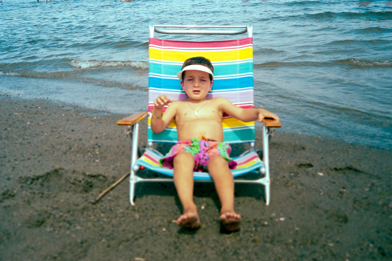 Josh Chair 7-21-1991.jpg