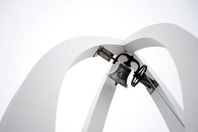 20120123 - Bell Ringers (SN)