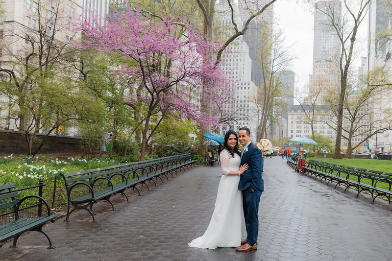 Central Park Wedding - Diana & Allen (281).jpg