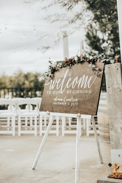 Bravo Wedding-267.jpg