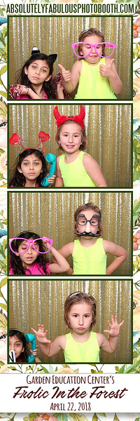 Absolutely Fabulous Photo Booth - Absolutely_Fabulous_Photo_Booth_203-912-5230 180422_164804.jpg