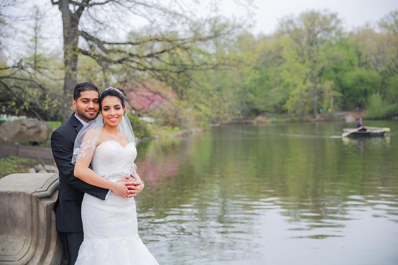 Central Park Wedding - Maha & Kalam-157.jpg