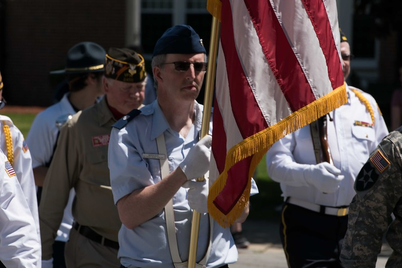 2019.0527_Wilmington_MA_MemorialDay_Parade_Event-0290-290.jpg