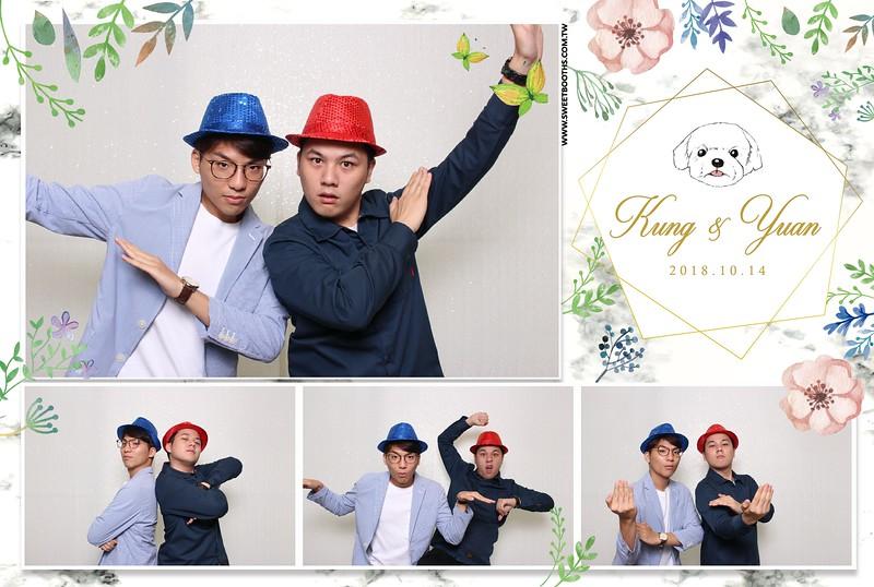 10.14_Kung.Yuan76.jpg