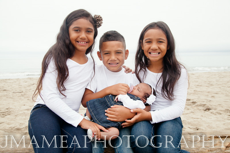 DelMar Family shoot-3833.jpg