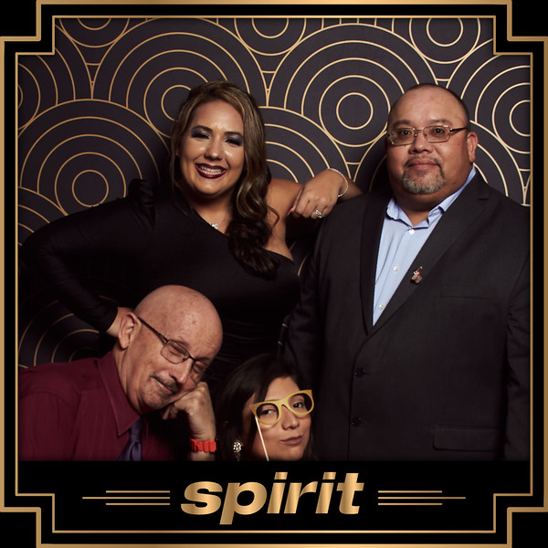 Spirit - VRTL PIX  Dec 12 2019 423.jpg