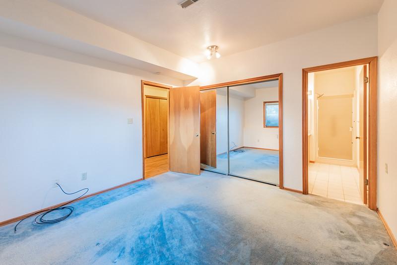 2019 - Coldwell Banker - Casa Bros - Sudden Valley-112.jpg