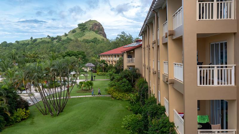 Saint-Lucia-Sandals-Grande-St-Lucian-Resort-Property-41.jpg