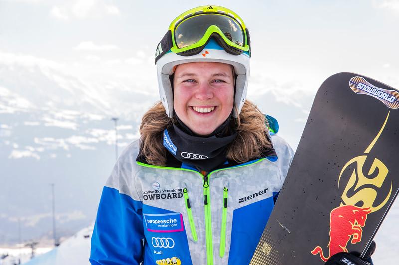 Michelle Dekker18-NK snowboard en freeski 2017.jpg