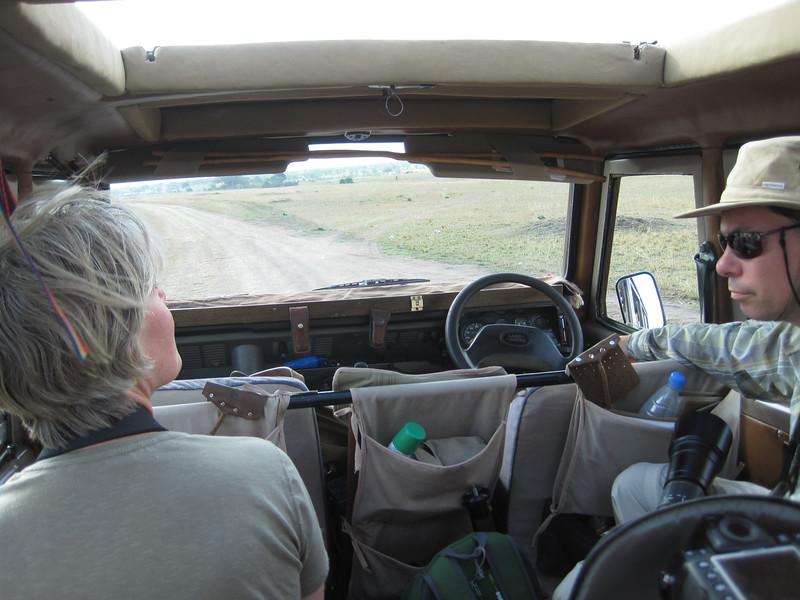 Tanzania14-3765.jpg
