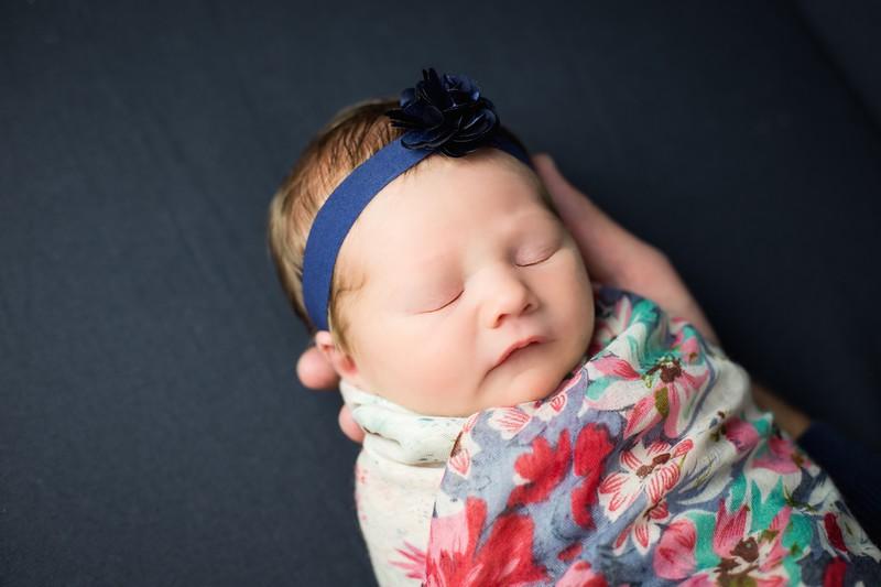 009 family children photographer child newborn sioux falls sd photography.jpg