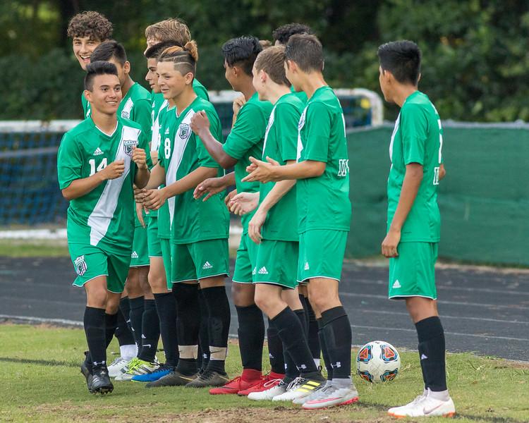 13082018 Soccer 10.jpg