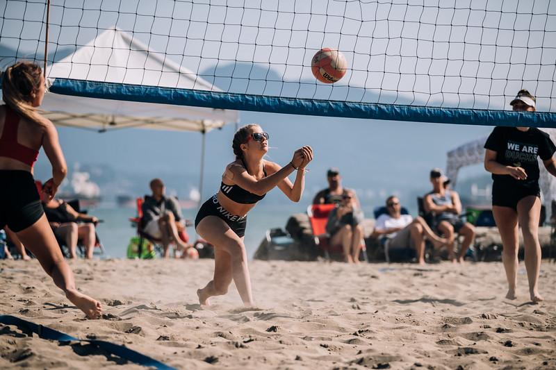 20190804-Volleyball BC-Beach Provincials-SpanishBanks-229.jpg