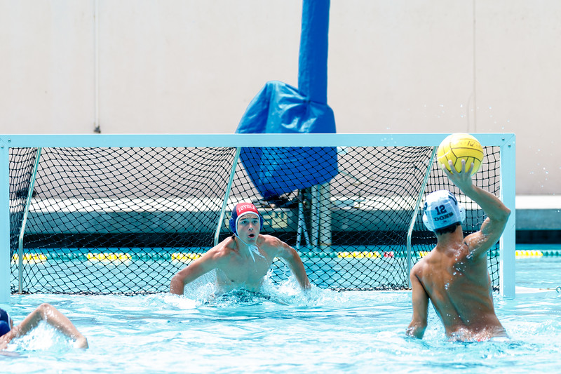 2019.06.22 Santa Barbara Varsity Tournament 0247.jpg