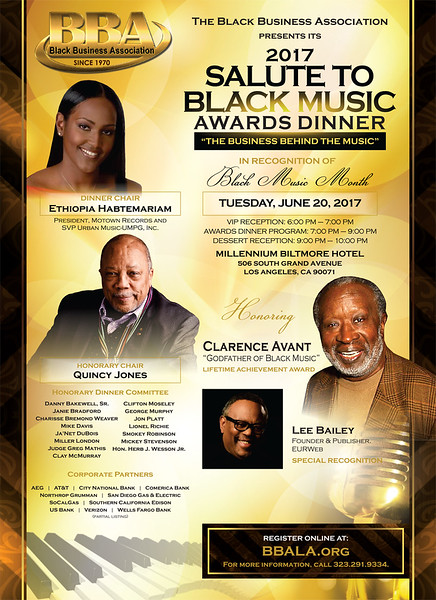 BBA Salute To Black Music 2017 Eblast.cdr