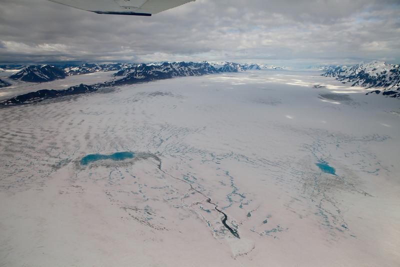 Alaska Icy Bay-4701.jpg