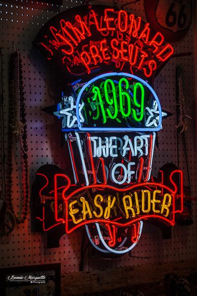 EASY RIDER PICKS-89.jpg