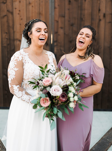 Alexandria Vail Photography Wedding Taera + Kevin 801.jpg