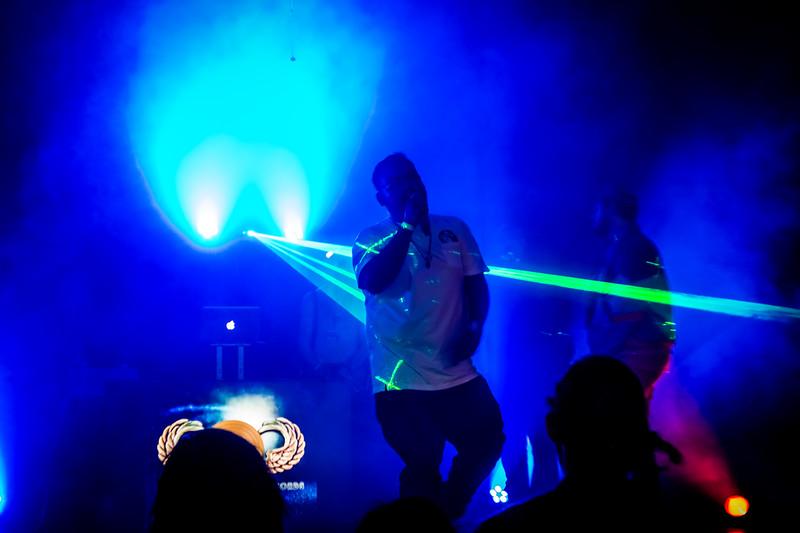 20170630 WhatsHerName - Trooper Lifestyle Records - Lightshow-18.jpg