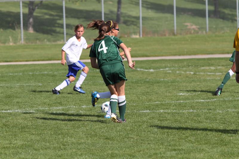 soccer_sept330.JPG