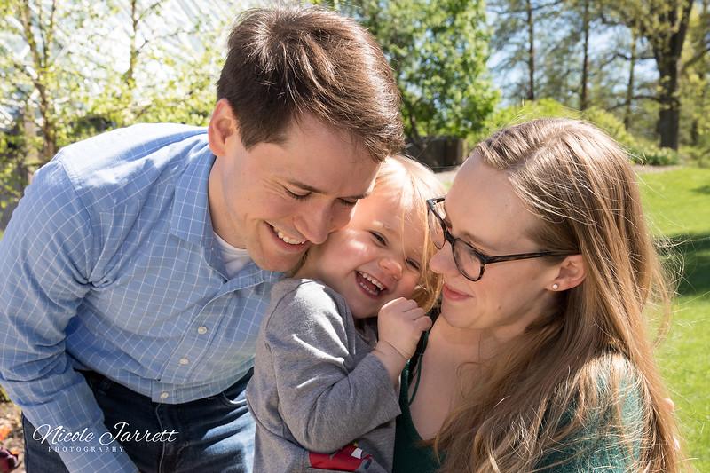 Thuot Family Web-8.jpg